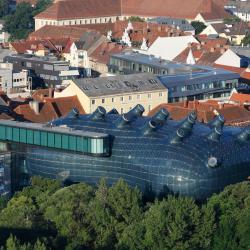 Hofsttten an der Raab, AT vacation rentals: Houses & more