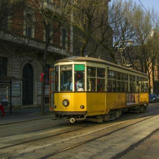 10 Parasta Hotellia Milanossa Italiassa Hinnat Alkaen 25