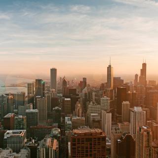 sites de rencontre populaires à Chicago brûler survivant datant