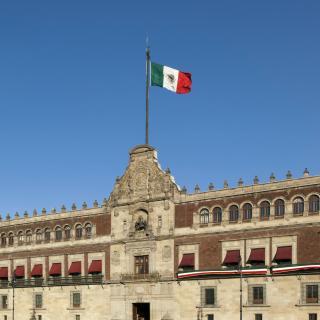 Ciudad Juarez datant