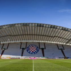 Poljud Stadium