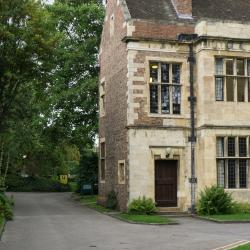 Université de York