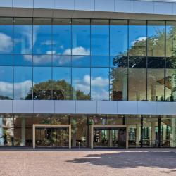 Kongresni centar Baden-Baden