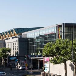 Rheingoldhalle
