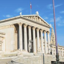 Parliament of Austria