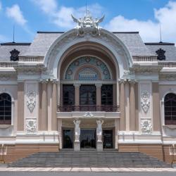 Nhà hát Opera