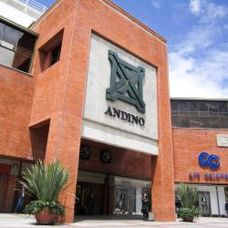 Andino Shopping Mall