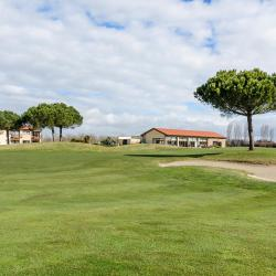 Jesolo Golf Club
