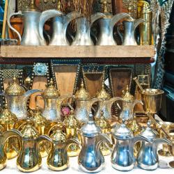 سوق الثميري