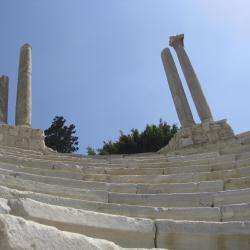 استاد الإسكندرية