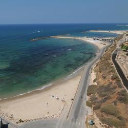 Hilton Beach