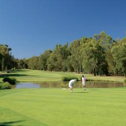 Penina Resort Golf Course