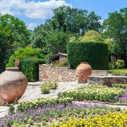 Botanic Garden Balchik