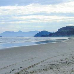 Praia de Bora-bora