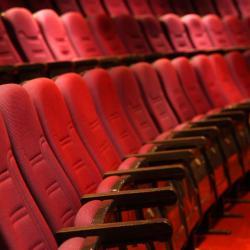 Театр «Тиволи»
