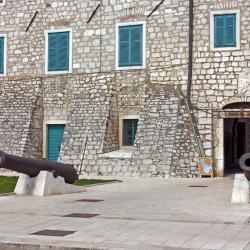 Sibenik Town Museum