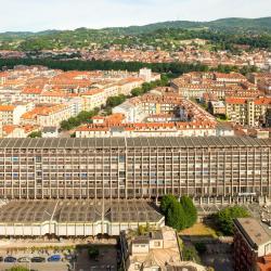 Palazzo Nuovo Torino