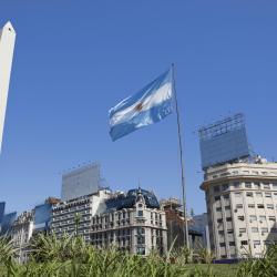 Buenos Aires Dikilitaşı