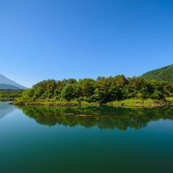 Lac Shōji