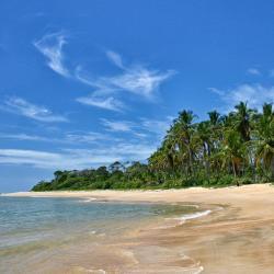 חוף איטאפורורוקה
