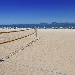 Post 8 - Ipanema