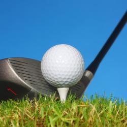 Istanbul Golf Club