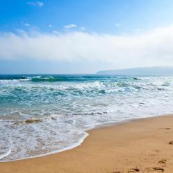 Παραλία Cabacum
