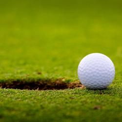 Observatory Golf Club