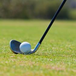 Campo de Golfe Palheiro (Palheiro Golf)