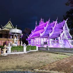 Wat Srisupan