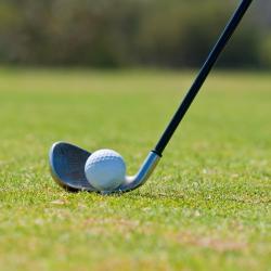 BlackSeaRama Golf Club