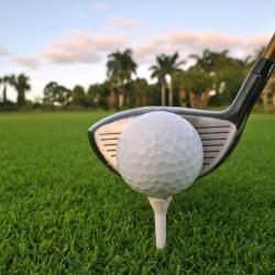 Citrus Golf