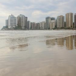Pantai Pitangueiras