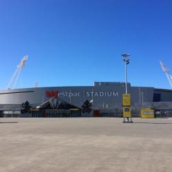 Stadion Westpac