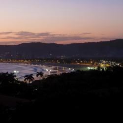 Pantai Enseada