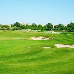 Torrequebrada Club de Golf