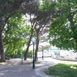 Torel Garden