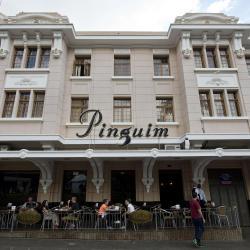 Pinguim Beerhouse