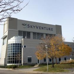 Sky Venture