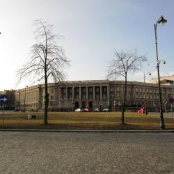 University of Bialystok
