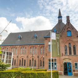 Musée Groeninge