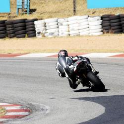 Kyalami Racetrack