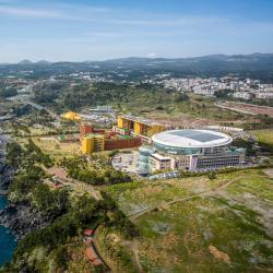 ICC Jeju