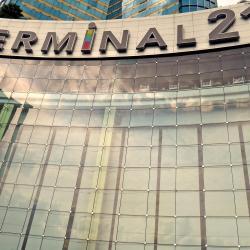 เทอร์มินอล 21