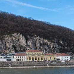 Rudasbad, Boedapest