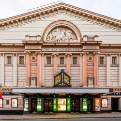 Opera u Mančesteru