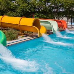 The 10 Best Hotels Near Gulf Islands Waterpark In Gulfport United