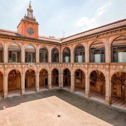 Universiteit van Bologna