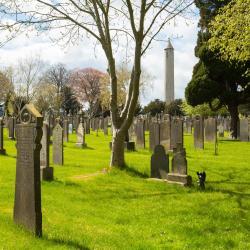 Cimitero di Glasnevin