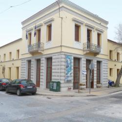 Gallery of Municipality of Athens